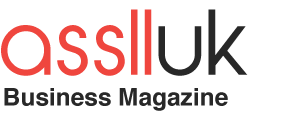 ASLL UK Business Magazine