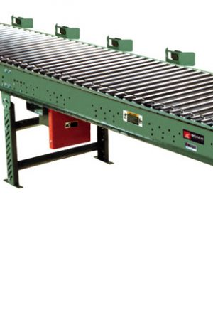 Conveyors systems