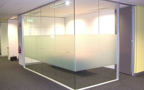 Glass-Office-Partitions