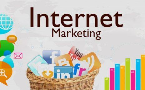 internet-marketing